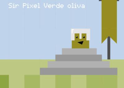 pixelord6