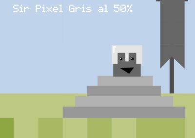 pixelord7