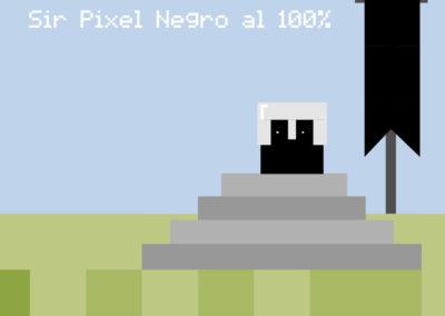 pixelord8