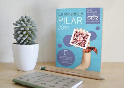 Revista del Pilar Cadena SER